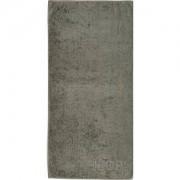 JOOP! Toallas Plain Uni Toalla de ducha gris pizarra 80 x 150 cm 1 Stk.
