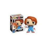 Funko Pop Movies Childs Play 2 - Chucky 56