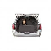 KARLIE FLAMINGO Ochranný autopotah do kufru pro psa 1,65x1,26m KAR 1ks