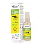 Ladrôme Spray anti-mosquitos