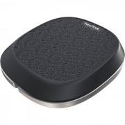 SanDisk iXpand Base - 64GB