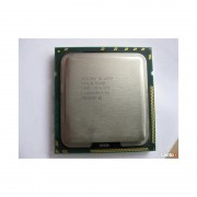 PROCESOR INTEL XEON W3530 SKT 1366