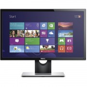 "Monitor LED DELL SE2216H 21.5"", 12ms, black"