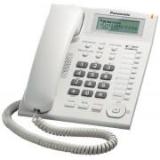 Telefon Fix Panasonic KX-TS880FX (Alb)