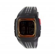 Reloj Adidas ADP6135-Negro