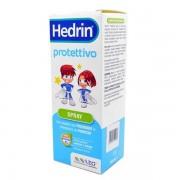 Eg Spa Hedrin Protettivo Spray 200 ml