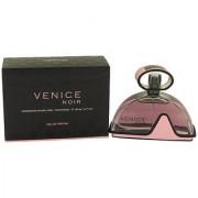Armaf Venice Noir women 100 ml EDP