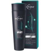 Biopoint Personal Dermocare Shampoo Anticaduta Azione Fortificante Speciale Uomo 200 ml