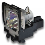 Original lamp module for SANYO PLC-XF45 (Whitebox)