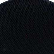 "ELECTROPRIME® Photo Studio 168mm 20 Degree Honeycomb Grid for 7"" Reflector Diffuser Black"