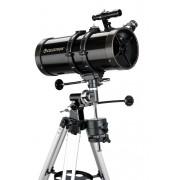 Telescop refractor Celestron Powerseeker 127EQ