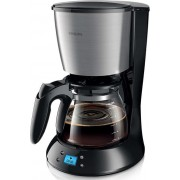 Cafetiera Philips HD7459/20, 1000 W