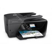 Принтер HP OfficeJet Pro 6970, p/n J7K34A - HP цветен мастиленоструен принтер, копир, скенер и факс