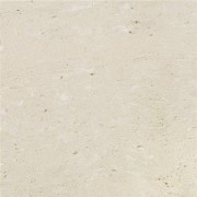 Bricmate F1515 TRAVERTINE WHITE 150x150