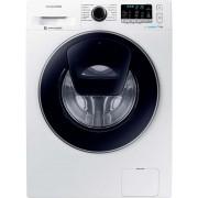 Masina de spalat rufe Samsung WW70K5410UW, A+++, 7 kg, 1400 rpm, Add Wash, alb