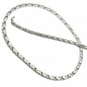 Set bijuterii magnetice cod VOX 1414 T