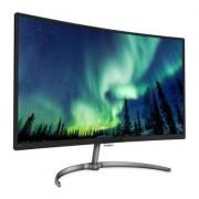 Philips Monitor 328E8QJAB5/00