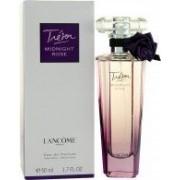 Lancome Tresor Midnight Rose Eau de Parfum 50ml Vaporizador
