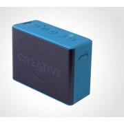 Creative Muvo 2C - Grön