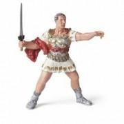 Figurina Papo-Caesar