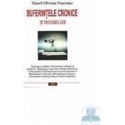 Suferintele cronice si tratarea lor - Viorel Olivian Pascanu
