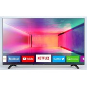 Engel Axil Television Led Engel 32 Le3281sm Hd Smart Tv