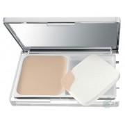Clinique Anti-Blemish Solutions Powder Makeup Puder matujący 06 Ivory 10g
