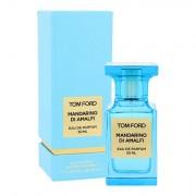 TOM FORD Mandarino di Amalfi parfémovaná voda 50 ml unisex