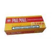 Tuburi tigari Pall Mall Full Flavour Xtra