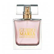 Дамски парфюм Guido Maria - 50ml