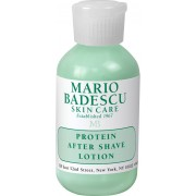 Mario Badescu Protein After Shave Lotion 59 ml
