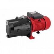 Pompa de suprafata RAIDER RD-JET100 Fonta 1.5cp 2400 l/h inaltime refulare 60m adancime absorbtie 8m 6bar 12.7Kg