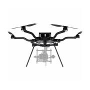 Freefly ALTA drone Hexarotor 950-00030