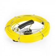 DURAMAXX 40m Cable Zusatzkabel 40 Meter Kabelrolle für DURAMAXX Inspex 4000