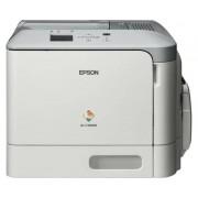 Epson AL-C300DN 1200 x 1200 DPI A4