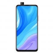 Huawei P Smart Pro, Dual SIM, 128 GB, Черен