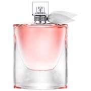 Lancôme La Vie est Belle Eau de Parfum - 100ml