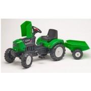 Traktor FALK (2031a)