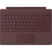 Surface Pro Signature Type Cover (Bordeauxrood)