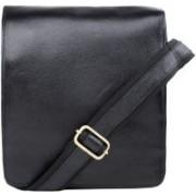 Lewis Black Sling Bag