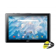 Acer Iconia One 10 NT.LDUEE.003 B3-A40 Tablet (Crni)