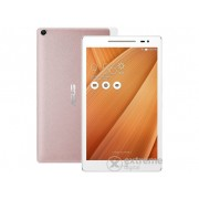 "Asus ZenPad 8"" Z380KNL-6L028A 16GB Wi-Fi + 4G/LTE tablet, Rose Gold (Android)"