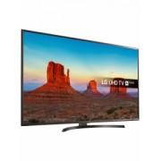 Televizor LED 65 inch LG 65uk6400