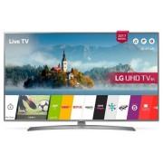 Телевизор LG 49UJ670V