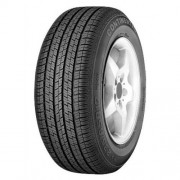 Anvelope Continental Conti4x4wintercontact 235/55R17 99H Iarna