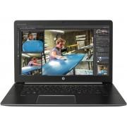 HP ZBook Studio G3 / i7-6700HQ / FHD IPS /