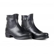 Stylmartin Chaussures Moto Stylmartin Pearl J Noires 37