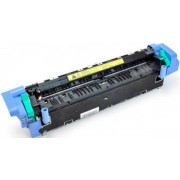 HP Q3985A Fuser Kit 150k (For use)