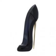 Carolina Herrera Good Girl 30ml Per Donna (Eau de Parfum)