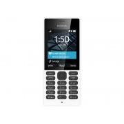 NOKIA 150 DS White